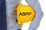 Formazione ASPP Molise