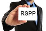 Corso di RSPP in Molise