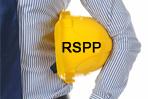 Formazione RSPP Molise