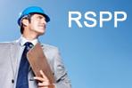 RSPP Corsi Molise